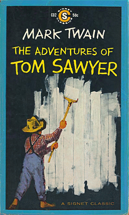 002 TOM SAWYER MERGED