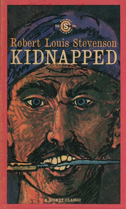006 KIDNAPPED