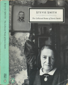 27_Smith2