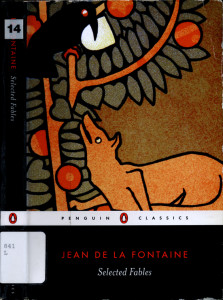 32_LaFontaine