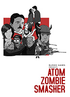 AtomZombieSmasher-cover