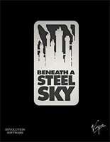 BeneathASteelSky-cover