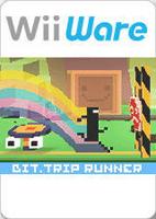 BitTripRunner-cover