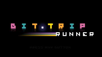 BitTripRunner-title