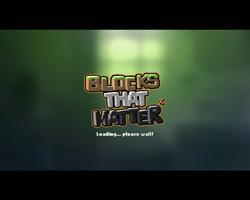 BlocksThatMatter-title