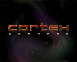 CortexCommand-title