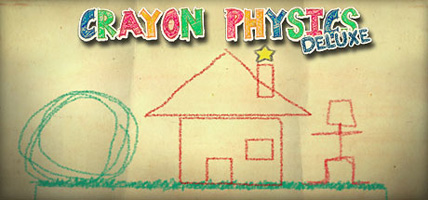 CrayonPhysicsDeluxe-cover