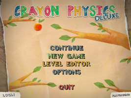 CrayonPhysicsDeluxe-title