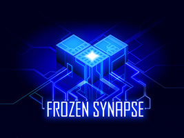 FrozenSynapse-title