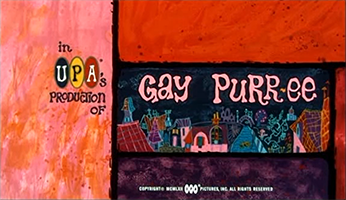 GayPurr-ee_title