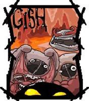 Gish-cover