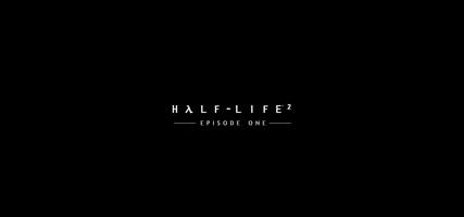HL2EpisodeOne-title