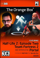 HL2EpisodeTwo-cover