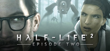 HL2EpisodeTwo-steam