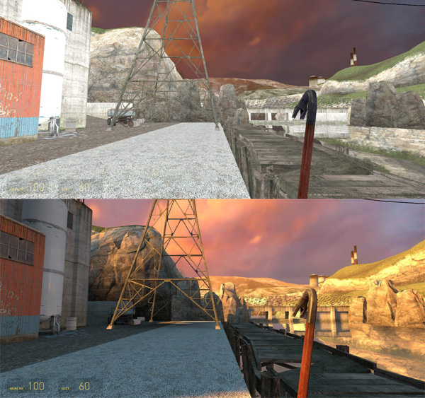 HalfLife2-Colors1