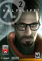 HalfLife2-cover1