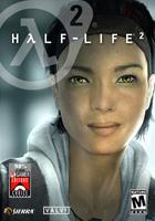 HalfLife2-cover2