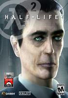 HalfLife2-cover3