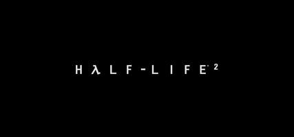 HalfLife2-title
