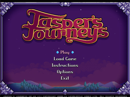 JaspersJourneys-title