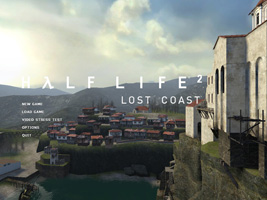 LostCoast-title