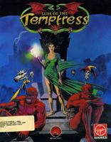 LureOfTheTemptress-cover