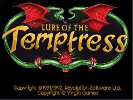 LureOfTheTemptress-title