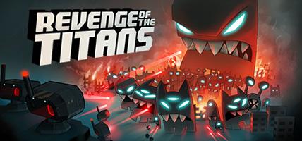 RevengeOfTheTitans-cover