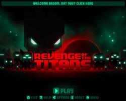 RevengeOfTheTitans-title