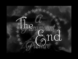 Screenplay1940-end