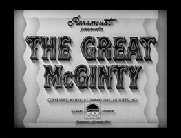 Screenplay1940-title