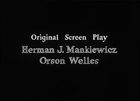 Screenplay1941-credit