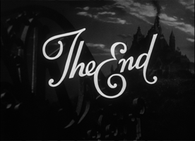 Screenplay1941-end
