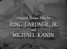 Screenplay1942-credit