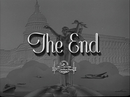 Screenplay1942-end