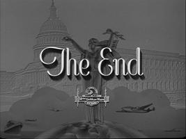 Screenplay1942-end