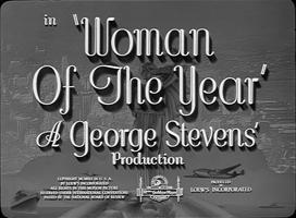 Screenplay1942-title