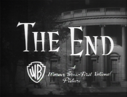 Screenplay1943-end