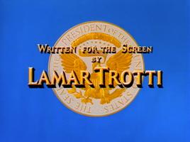 Screenplay1944-credit