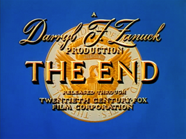 Screenplay1944-end