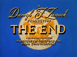 Screenplay1944-end