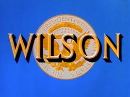 Screenplay1944-title