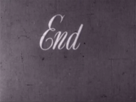 Screenplay1945-end
