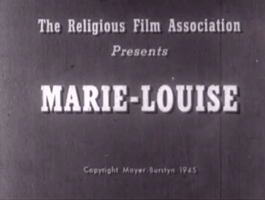 Screenplay1945-title