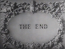 Screenplay1946-end
