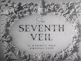 Screenplay1946-title