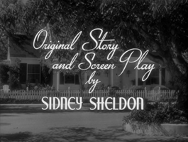 Screenplay1947-credit