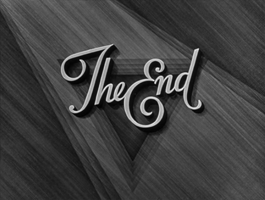 Screenplay1947-end
