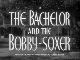 Screenplay1947-title