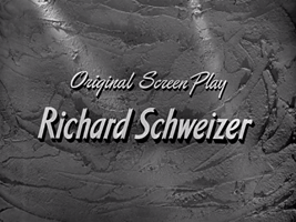 Screenplay1948-credit